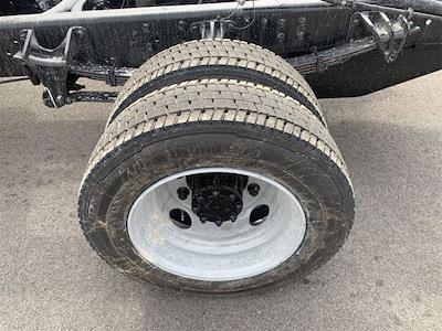 2021 Chevrolet Silverado 4500 Regular Cab DRW 4x2, Cab Chassis #W210584 - photo 9