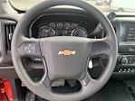 2021 Chevrolet Silverado 4500 Regular Cab DRW 4x2, Cab Chassis #W210584 - photo 17