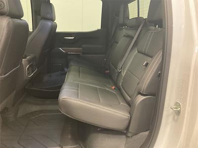 2020 Chevrolet Silverado 1500 Crew Cab 4x4, Pickup #W210591A - photo 21
