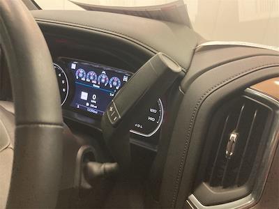 2020 Chevrolet Silverado 1500 Crew Cab 4x4, Pickup #W210591A - photo 33