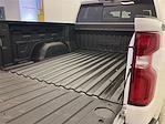 2020 Chevrolet Silverado 1500 Crew Cab 4x4, Pickup #W210591A - photo 19