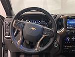 2020 Chevrolet Silverado 1500 Crew Cab 4x4, Pickup #W210591A - photo 29