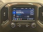 2020 Chevrolet Silverado 1500 Crew Cab 4x4, Pickup #W210591A - photo 30