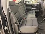 2015 Silverado 1500 Crew Cab 4x4,  Pickup #W210591B - photo 14