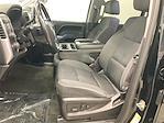 2015 Silverado 1500 Crew Cab 4x4,  Pickup #W210591B - photo 22