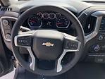 2021 Chevrolet Silverado 1500 4x4, Pickup #W210596 - photo 17