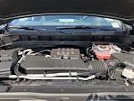2021 Chevrolet Silverado 1500 4x4, Pickup #W210596 - photo 5