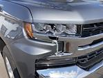 2021 Chevrolet Silverado 1500 4x4, Pickup #W210596 - photo 6