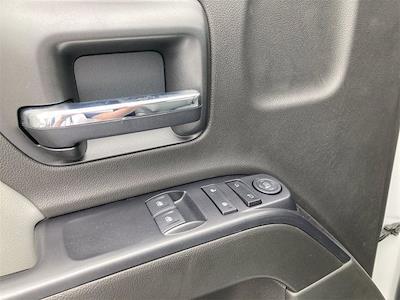 2021 Chevrolet Silverado 4500 Regular Cab DRW 4x2, ABCO Services Dump Body #W210602 - photo 15