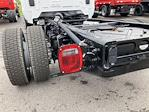 2021 Chevrolet Silverado 4500 Regular Cab DRW 4x2, ABCO Services Dump Body #W210602 - photo 10