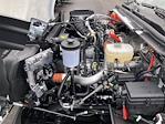 2021 Chevrolet Silverado 4500 Regular Cab DRW 4x2, ABCO Services Dump Body #W210602 - photo 6