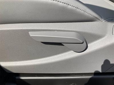 2021 Chevrolet Silverado 5500 Regular Cab DRW 4x2, Cab Chassis #W210603 - photo 13