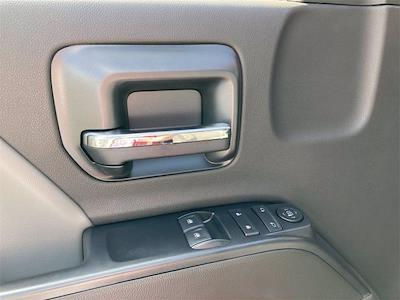 2021 Chevrolet Silverado 5500 Regular Cab DRW 4x2, Cab Chassis #W210603 - photo 15