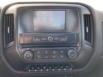 2021 Chevrolet Silverado 5500 Regular Cab DRW 4x2, Cab Chassis #W210603 - photo 19