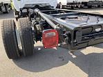2021 Chevrolet Silverado 5500 Regular Cab DRW 4x4, Cab Chassis #W210604 - photo 10