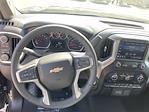 2021 Chevrolet Silverado 1500 4x4, Pickup #W210606 - photo 16