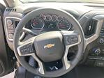 2021 Chevrolet Silverado 1500 4x4, Pickup #W210606 - photo 17