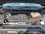 2021 Chevrolet Silverado 1500 4x4, Pickup #W210606 - photo 5