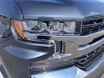 2021 Chevrolet Silverado 1500 4x4, Pickup #W210606 - photo 6