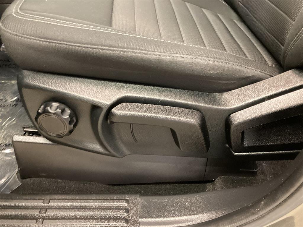 2019 Ford Ranger SuperCrew Cab 4x4, Pickup #W210606A - photo 23