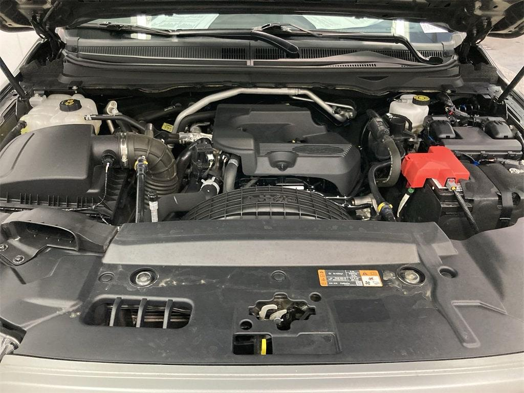 2019 Ranger SuperCrew Cab 4x4,  Pickup #W210606A - photo 9