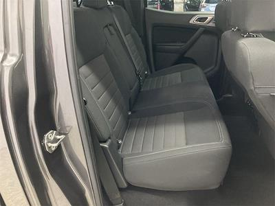 2019 Ford Ranger SuperCrew Cab 4x4, Pickup #W210606A - photo 14