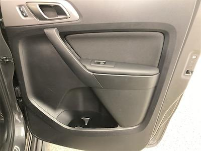 2019 Ford Ranger SuperCrew Cab 4x4, Pickup #W210606A - photo 15