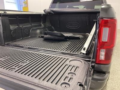 2019 Ford Ranger SuperCrew Cab 4x4, Pickup #W210606A - photo 18