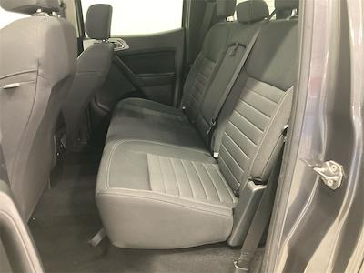 2019 Ford Ranger SuperCrew Cab 4x4, Pickup #W210606A - photo 20