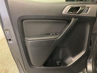 2019 Ford Ranger SuperCrew Cab 4x4, Pickup #W210606A - photo 21