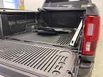 2019 Ranger SuperCrew Cab 4x4,  Pickup #W210606A - photo 18
