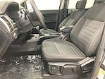 2019 Ranger SuperCrew Cab 4x4,  Pickup #W210606A - photo 22
