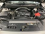 2019 Ford Ranger SuperCrew Cab 4x4, Pickup #W210606A - photo 9