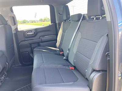 2021 Chevrolet Silverado 1500 4x4, Pickup #W210613 - photo 10
