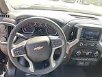 2021 Chevrolet Silverado 1500 4x4, Pickup #W210613 - photo 16