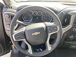 2021 Chevrolet Silverado 1500 4x4, Pickup #W210613 - photo 17