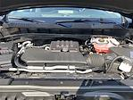 2021 Chevrolet Silverado 1500 4x4, Pickup #W210613 - photo 5