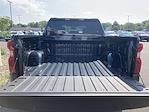 2021 Chevrolet Silverado 1500 4x4, Pickup #W210613 - photo 9