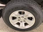 2017 Chevrolet Silverado 1500 Crew Cab 4x4, Pickup #W210621A - photo 15