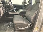 2017 Chevrolet Silverado 1500 Crew Cab 4x4, Pickup #W210621A - photo 20