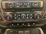 2017 Chevrolet Silverado 1500 Crew Cab 4x4, Pickup #W210621A - photo 28