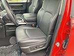 2017 Ram 1500 Quad Cab 4x4,  Pickup #W210626B - photo 22
