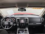 2017 Ram 1500 Quad Cab 4x4,  Pickup #W210626B - photo 26