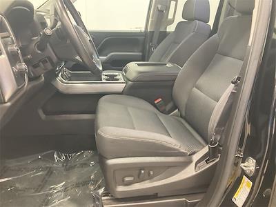 2016 Chevrolet Silverado 1500 Double Cab 4x4, Pickup #W210632A - photo 22