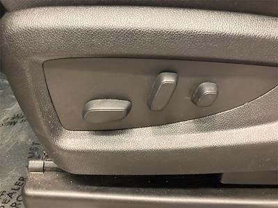 2016 Chevrolet Silverado 1500 Double Cab 4x4, Pickup #W210632A - photo 23