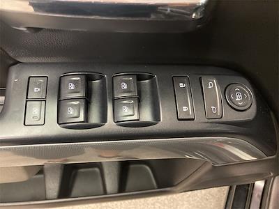 2016 Chevrolet Silverado 1500 Double Cab 4x4, Pickup #W210632A - photo 25