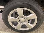 2016 Chevrolet Silverado 1500 Double Cab 4x4, Pickup #W210632A - photo 16