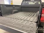 2016 Chevrolet Silverado 1500 Double Cab 4x4, Pickup #W210632A - photo 18