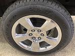 2016 Chevrolet Silverado 1500 Double Cab 4x4, Pickup #W210632A - photo 19