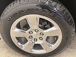 2016 Chevrolet Silverado 1500 Double Cab 4x4, Pickup #W210632A - photo 34